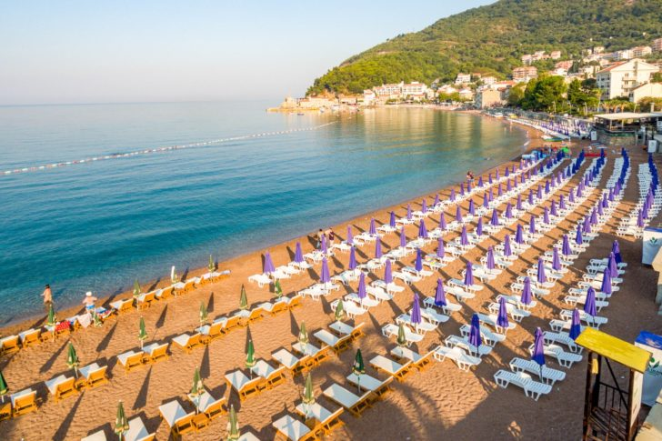 budva beach beach budva yacht budva registration fee budva events